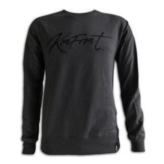 Sweater-Handwritten-GrauSchwarz1.jpg