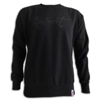 Sweater-Handwritten-SchwarzSchwarz.jpg
