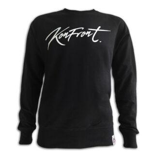 Sweater-Handwritten-SchwarzWeiß.jpg