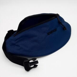 belt-bag-konfront-stick-blau1.jpg