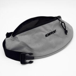 belt-bag-konfront-stick-grau8.jpg