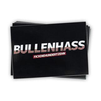 bullenhass-a7-2.jpg