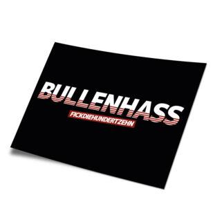 bullenhass-a7.jpg