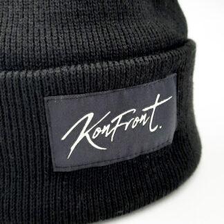 cuffbeanie-handwritten-schwarz1.jpg