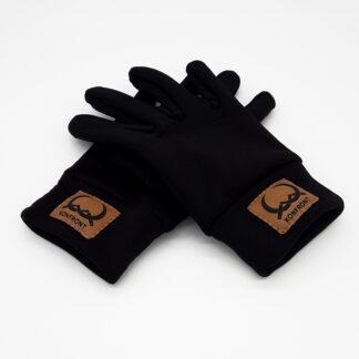 handschuhe-sicheln1.jpg