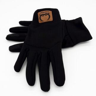 handschuhe-sicheln5.jpg