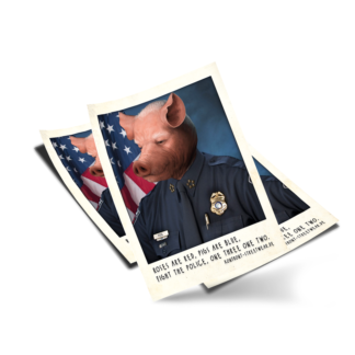 officerpig1.png
