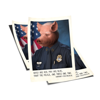 officerpig2.png
