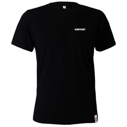 shirt-konfront-marke-schwarz.jpg
