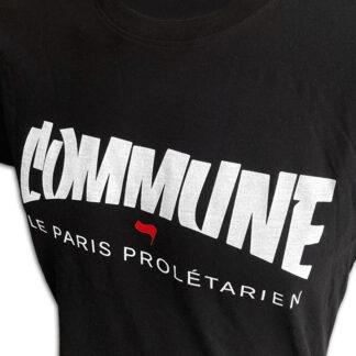 Commune-schwarz2-neu