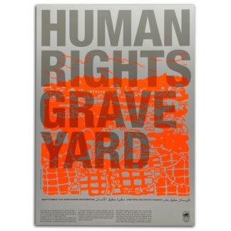HumanGraveyard.jpg