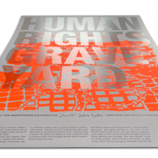 HumanGraveyard8.png