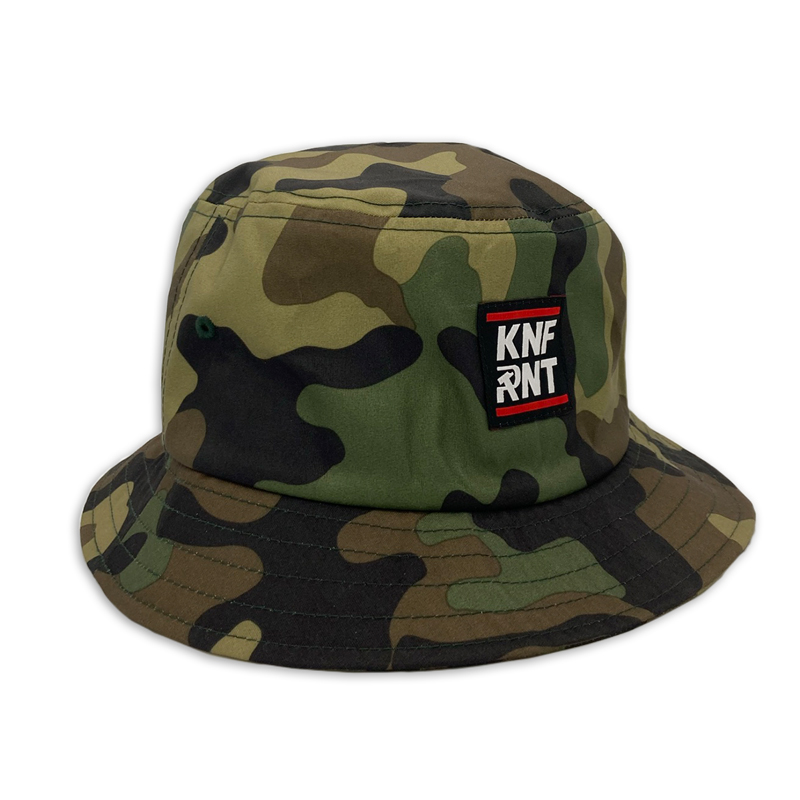 buckethat-knfrnt-camou