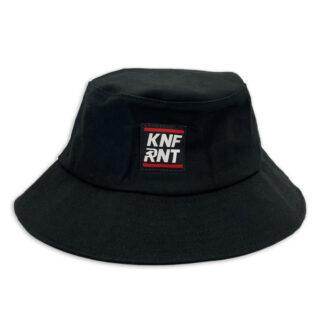 buckethat-knfrnt-schwarz