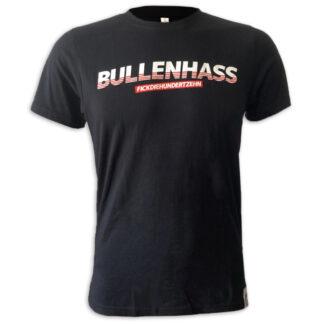 bullenhass-schwarz2