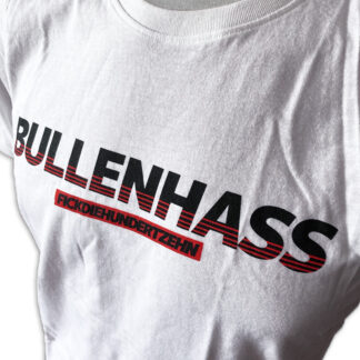 bullenhass-weiss2