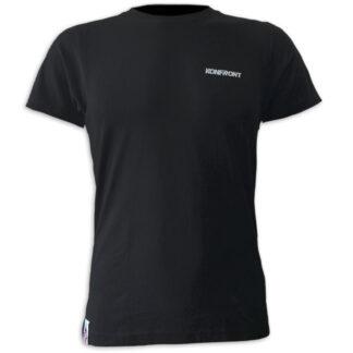 minimal-schwarz1