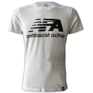 AFA-Antifascist-Action-weiss1