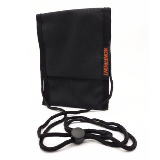 crossbodybag-kon-orange