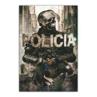 poster-colombiaresiste1