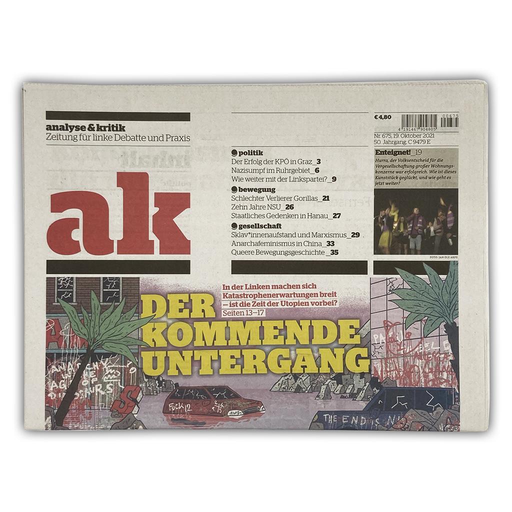 ak675