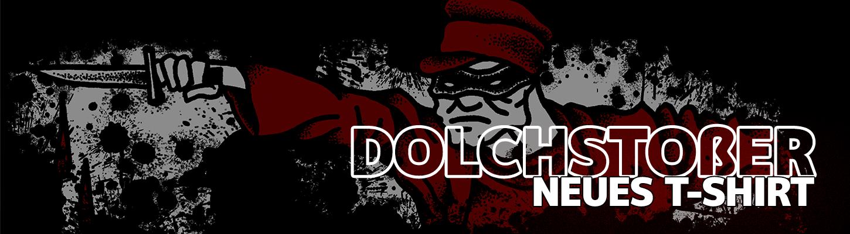 dolchstoßer-titelbild