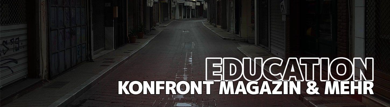 educ-blog