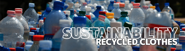 nachhaltigkeit-bloh